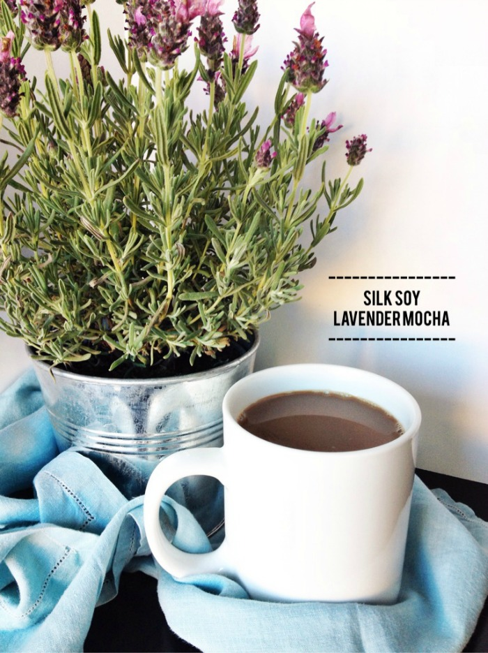lavender mocha 2