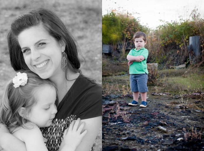 family photos 1