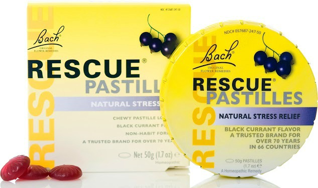 RESCUE-Pastilles-BC-300dpi-7.3x6.49inches-RGB
