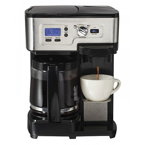 Hamilton-Beach-49983-2-Way-FlexBrew-Coffemaker-2