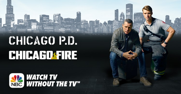 fire and pd